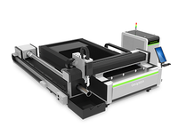 //jprorwxhoiirmk5q.ldycdn.com/cloud/miBpiKpoRmmSjomqlnqr/LF-ST-Dual-use-Sheet-Tube-Fiber-Laser-Cutting-Machine.png